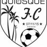 QUIOSQUE FC