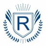 Rafaelense