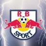 RB SPORT