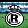 REAL INTERLAGOS