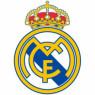 Real Madri