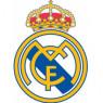 Real Madrid - 2º SEM. DE 2020