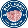 Real Paris SL