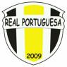 REAL PORTUGUESA