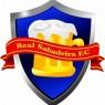 REAL SABADEIRA F.C