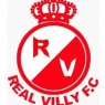 REAL VILLY