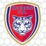 RECREIO FC