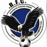 RENASCER R.C