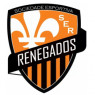 RENEGADOS DO BCNHI