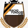 Riacho Fundo II