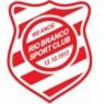 RIO BRANCO-PR