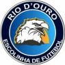 RIO D'OURO
