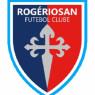 RogérioSanFC