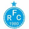 RONDA F.C