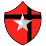 Rubro Negors F.C