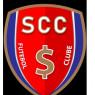 S C C