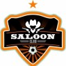 Saloon Club