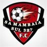 (F) SAMAMBAIA SUL 327
