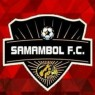 Samambol FC