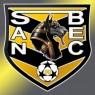 San Bec