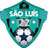 São Luiz22