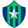 Sargasso FC