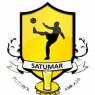 SATUMAR F.A