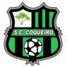S.C. COQUEIRO
