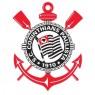 SC Corinthians P