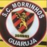 S.C. Morrinhos