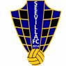 Seevilla FC