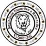 S.E.R FLORESTAL