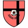 Sereias Futebol Clube