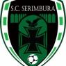 SERIMBURA
