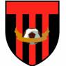 Siegf-FC
