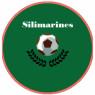 Silimarines