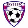 Sky333FC