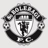 Só Boleragi FC