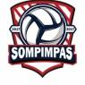 Sompimpas