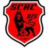 SPORT CLUB RC