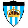 Sport Club Timão Bahia