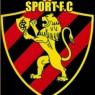 SPORT F.C