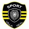 SPORT VILA REAL
