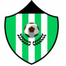 Sporting Jhony F.C