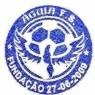 ÁGUIA FS 2000 S16
