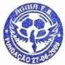 AGUIA FS 2001 S16