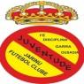 JUVENTUDE JARINU FC S16