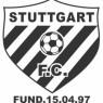 STUTTGART FC S18