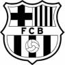 BARCELONA FC S20