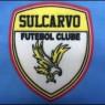 Sulcarvo FC